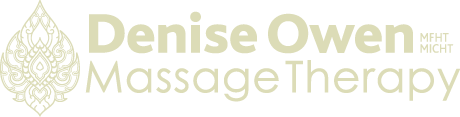 Denise Owen Massage Therapy